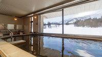 スキーシーズン・リゾートテレワークに最適! 素泊まりプラン