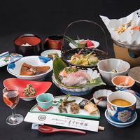【信州の新調味料・まぁーず付】和田龍大吟醸の酒粕で作られた味噌調味料を添えて【信州朝ごはん】