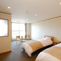 高室山温泉 パノラマホテル