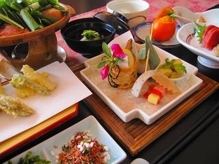 【4.5.6月】厳選本マグロ寿司食べ放題プラン♪