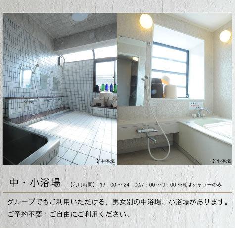 ◆館内案内(左上)