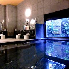 ◆バイキング朝食無料!スタンダード宿泊プラン ★朝食無料・駐車場無料・大浴場完備・Wifi接続★