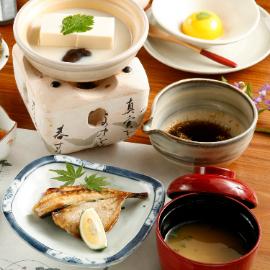 〜癒しのひと時を〜 本館和室『朝食付き』プラン