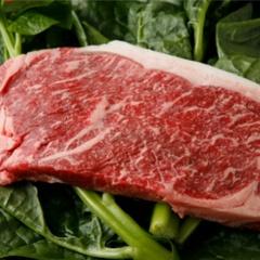 国内屈指の自慢の豊後牛ステーキを石焼き!お肉大好きなら迷わずこのプラン!