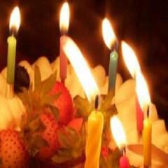 【春・夏・秋◆記念日&ケーキ付】 大切な方と思い出に残る滞在を