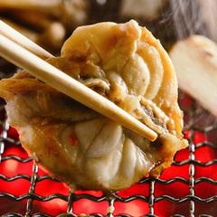 美味祭宴♪冬の味覚に酔いしれる「カニ」×「ブリ」×「フグ」を満喫♪海の京都de温泉旅♪