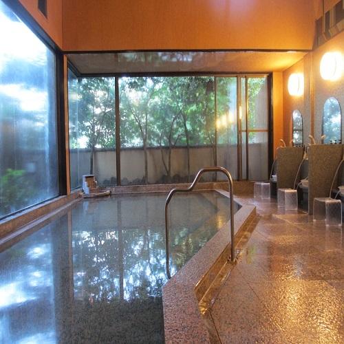 Хаконе - Hakoneyumoto Onsen Hotel Senkei