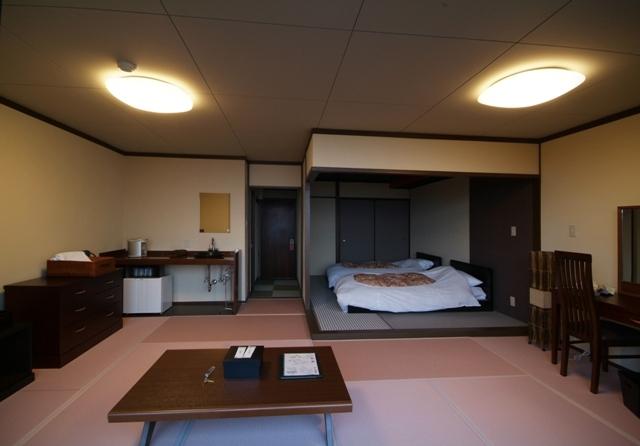 うたゆの宿 熱海四季ホテル