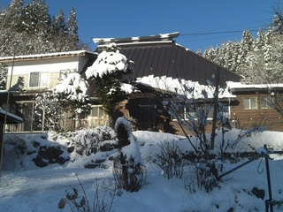 【GWまでスキー三昧】今年も白馬で雪三昧!今年の冬も湯たんぽでほっこり。