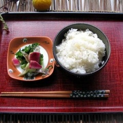 【朝食付】「白馬ガレット」を楽しむ、朝食付きプラン!