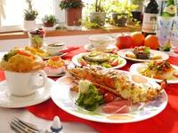 土曜など お得にイセエビ、金目鯛、アワビ海の幸満喫