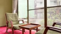 ◆連泊プラン◆体の内側からキレイに!ヘルシー料理&温泉三昧│健康湯治プラン