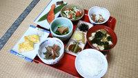 【愛郷ぐんまプロジェクト限定プラン】◆2食付プラン◆旬の食材を使用したお食事と『美肌の湯』に癒される