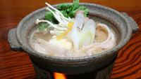 【心にググっと】アーリーチェックイン対応♪群馬県産の旬な食材を使用したお料理と美人の湯を堪能 2食付