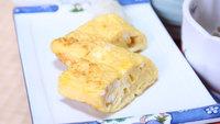 ◆朝食付プラン◆美肌の湯をお肌にたっぷり潤い、浸透。旬の食材を使用した和朝食を堪能