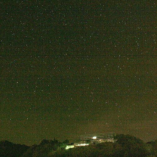 ホテル星羅四万十 関連画像 3枚目 楽天トラベル提供