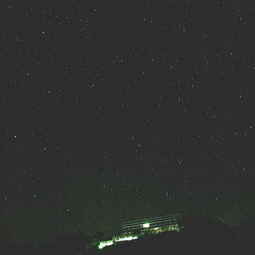 ホテル星羅四万十 関連画像 8枚目 楽天トラベル提供