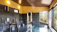 格安素泊りプラン〜24時間入浴可能な温泉で心も身体も安らぐ〜