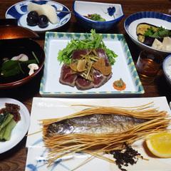 【2食付きスタンダードプラン】昭和の懐かしさ漂う温泉街へ。夕食・朝食共にお部屋食♪【つながる灯り】