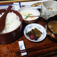 【直前割】今だけ2000円OFF!お得な朝食付プラン【部屋食】<現金特価>