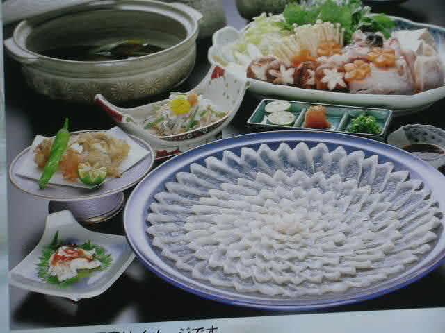 Тита - Shineikan