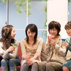 【平日限定】温泉付客室でゆっくり過ごそう 女子旅プラン(朝食付)