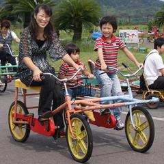 伊東で遊ぼう!伊豆高原で選んで楽しむ入園券付きプラン (朝食付き)