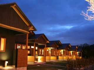 【駐車場無料】家族友人と楽しく過ごす安心の戸建て別荘素泊りプラン