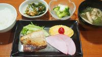 【朝食・夕食2食付プラン】手作り日替わり家庭の味☆駐車場無料☆Wi-Fi無料☆