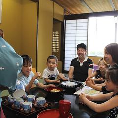 「味覚series」 ひとくちステーキと焼蟹、味のコンシェルジュ※「現金特価専用プラン」