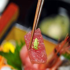 ※「現金特価」専用☆♪もっとほしくなる旨さ!美食に乾杯!☆松阪牛すき焼き&海の幸オンパレード