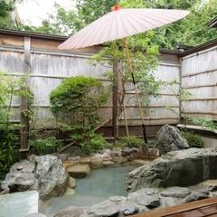 【2食付】世界遺産富士山の麓で過ごす♪露天風呂付き客室でのんびり