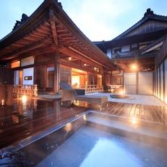 【東日本限定セール・露天風呂付き客室セール】【夕・朝食付】楽天限定 世界遺産富士山の麓で過ごす♪