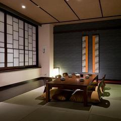札幌北広島クラッセホテル