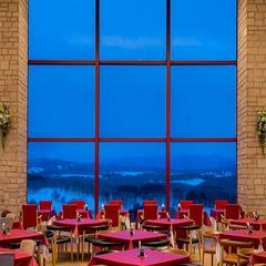 【1泊2食】1日30食限定|北広島クラッセホテル謹製|セット会席プラン