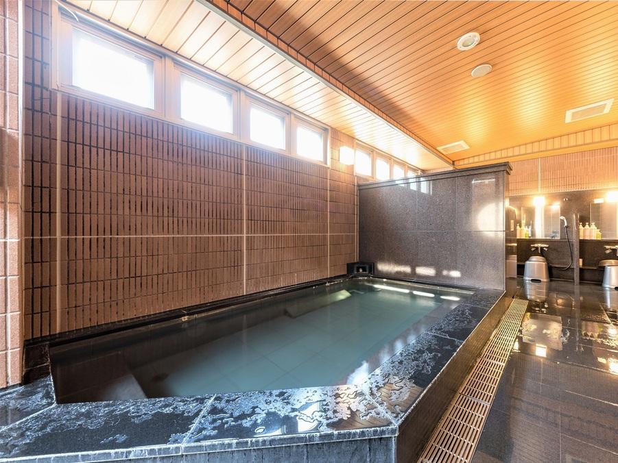 アパホテル<新潟古町> image