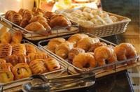 【アーリーチェックインプラン】13時チェックイン(通常15時チェックイン) 朝食付き