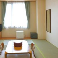【鉄のまち室蘭名物/ファミリー歓迎】1日3室限定◇ボルタ人形付プラン(朝食付)
