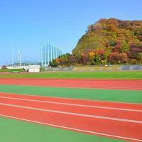 【室蘭イベント】白鳥大橋開通20周年記念ハーフマラソン・ウォークプラン♪(朝食付き)