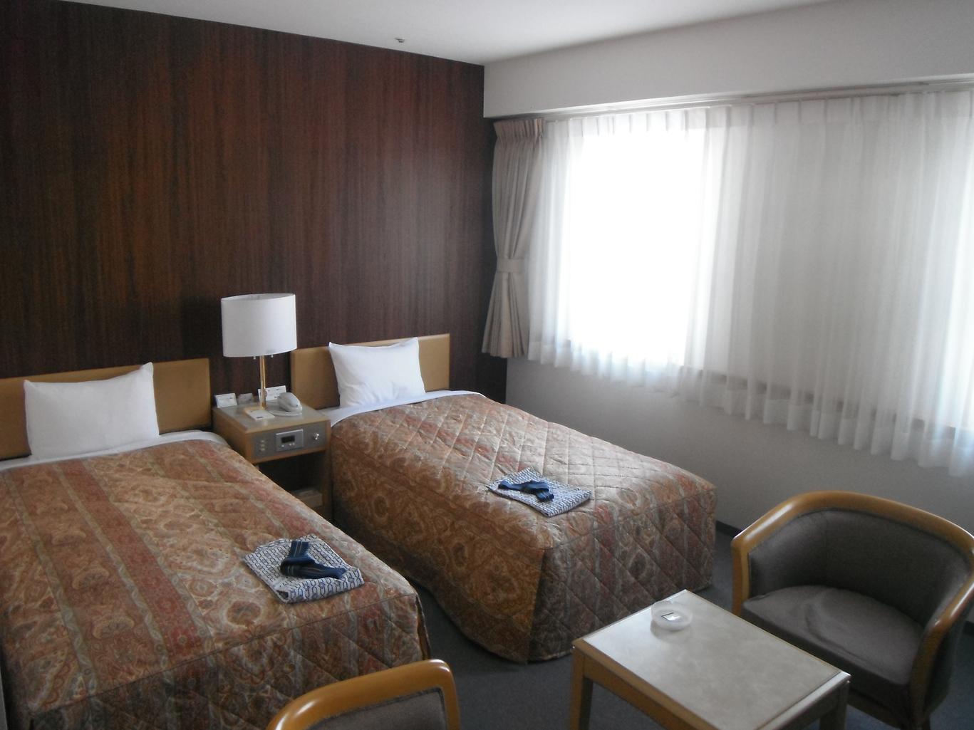 セントラルホテル取手 関連画像 5枚目 楽天トラベル提供