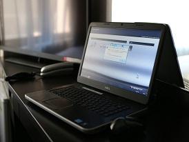 レンタルパソコン「お部屋PC (R)」