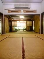 ◆楽天限定素泊まり◆本館清流沿い和室エコノミー