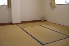 【さき楽55】早期予約でポイント4倍!沖縄県内在住の方限定!5名様まで宿泊可能で1室料金15000円