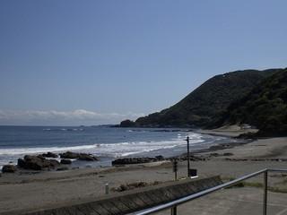 【一人旅応援!】気ままに・海つり&温泉を楽しむ旅