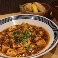 【泊食分離】1泊2食付き 和・洋・中から選べる夕食チケットセットプラン!(朝夕付)