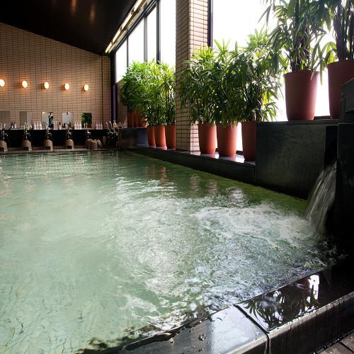 ホテル&リゾーツ 佐賀 唐津 -DAIWA ROYAL HOTEL- image