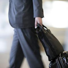 【オンラインカード決済限定】ビジネス・一人旅におすすめ!大浴場・無料駐車場完備≪素泊まり≫