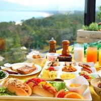 【年末年始】ゆく年くる年ホテルでゆったり♪ご夕食は正月仕様特別和会席を堪能≪夕朝食付≫