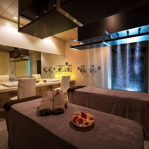 ヴィラ・コンコルディア リゾート&スパ-全10室だけの上質な空間- 関連画像 14枚目 楽天トラベル提供