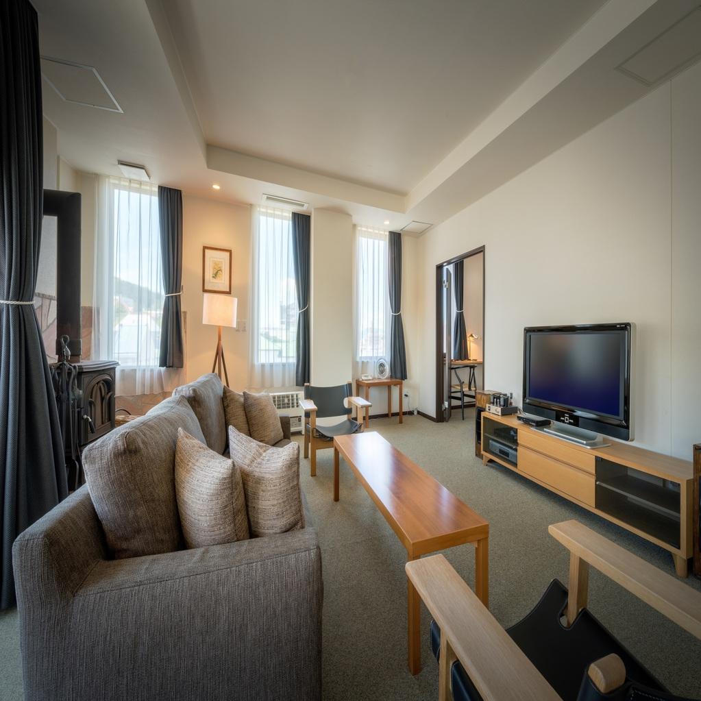 Villa Concordia Resort&Spa 関連画像 7枚目 楽天トラベル提供